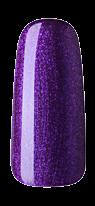 Acrylics & UV/LED Gels
