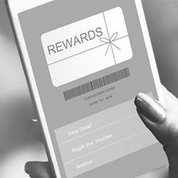 Marlo Asks: Reward Programs