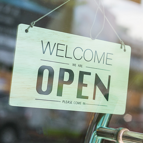 How To Reschedule Clients Once Your Salon Opens Up