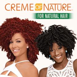 The New Natural - Coconut Milk Styling Collection