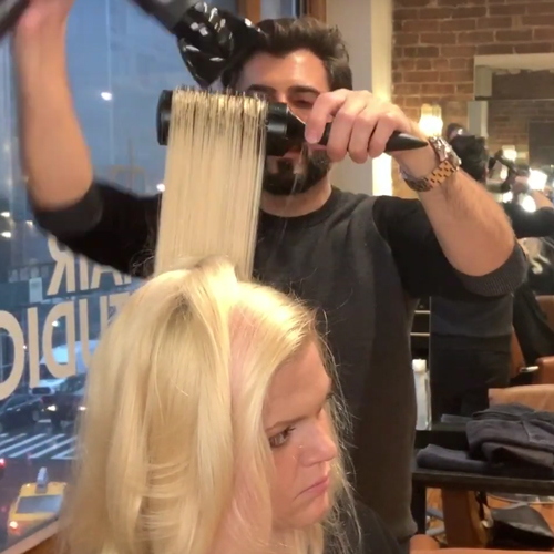 5 Hair Cheats Using Cricket Combs & Brushes