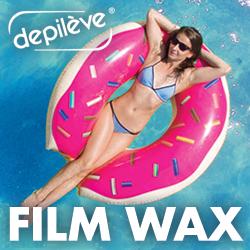 Film Wax Spotlight