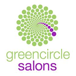 Green Circle Salons - Make Beauty Beautiful