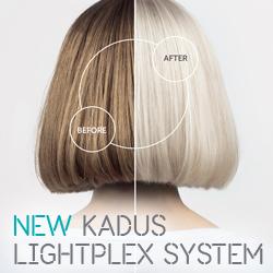 Kadus Light Plex System