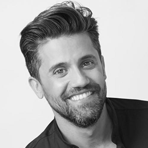 Gabriel Samra