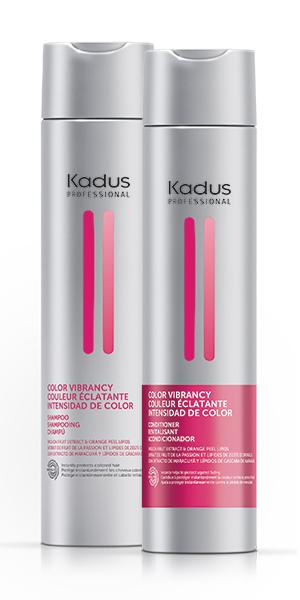 Kadus Color Vibrancy