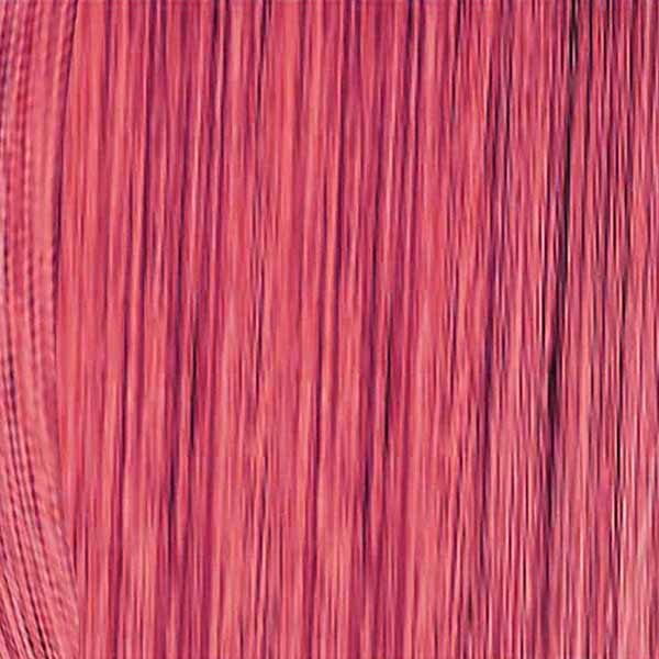 Punky Colour - Redilicious