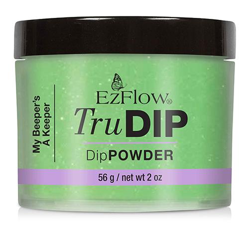 EZ Flow TruDip