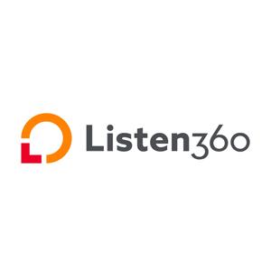 Listen 360