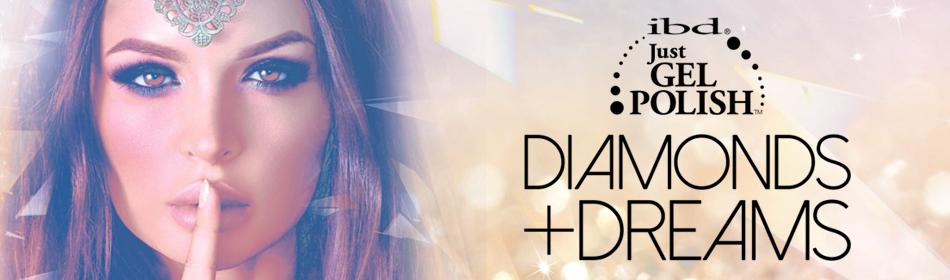 ibd Diamonds and Dreams
