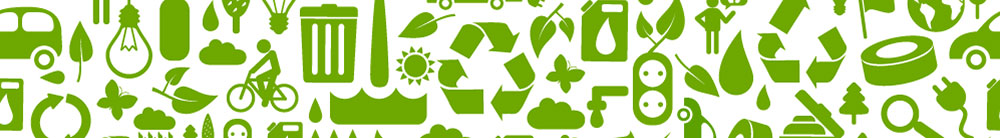 Reduce, Reuse, Recycle for Salons and Spas
