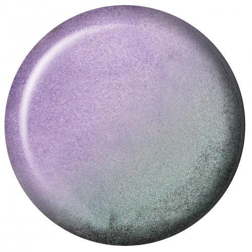 EzFlow Luminous Lilac