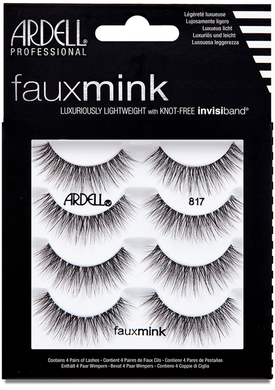 Ardell Multipack LAshes