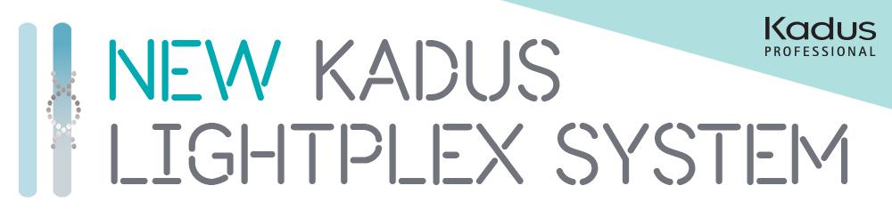 Kadus Light Plex