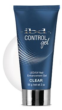 Control Gel Clear