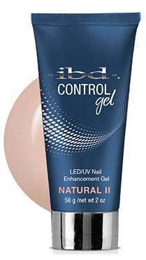 ibd Control Gel Natural