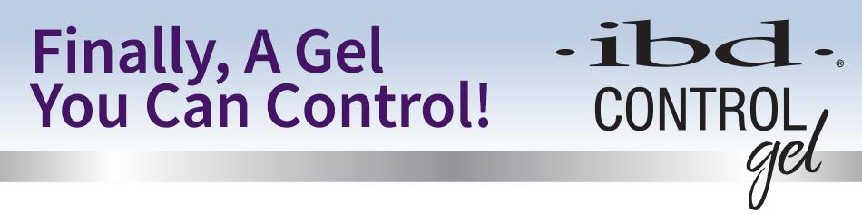 ibd Control Gel