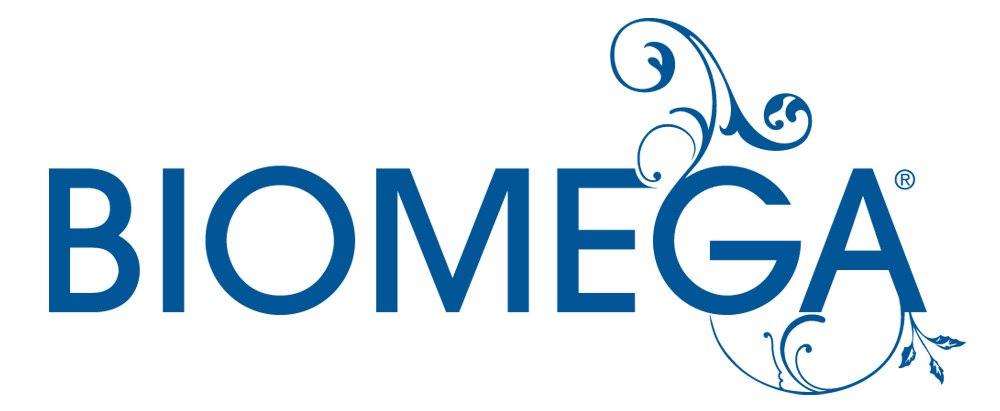 Biomega Logo