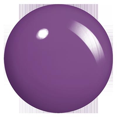 Violet Visionary