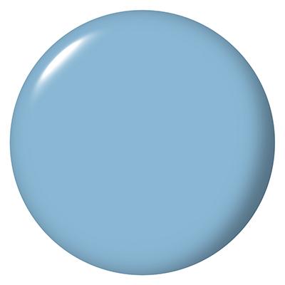 Mali-blue Shore