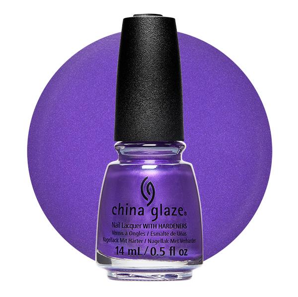 Purpletonium