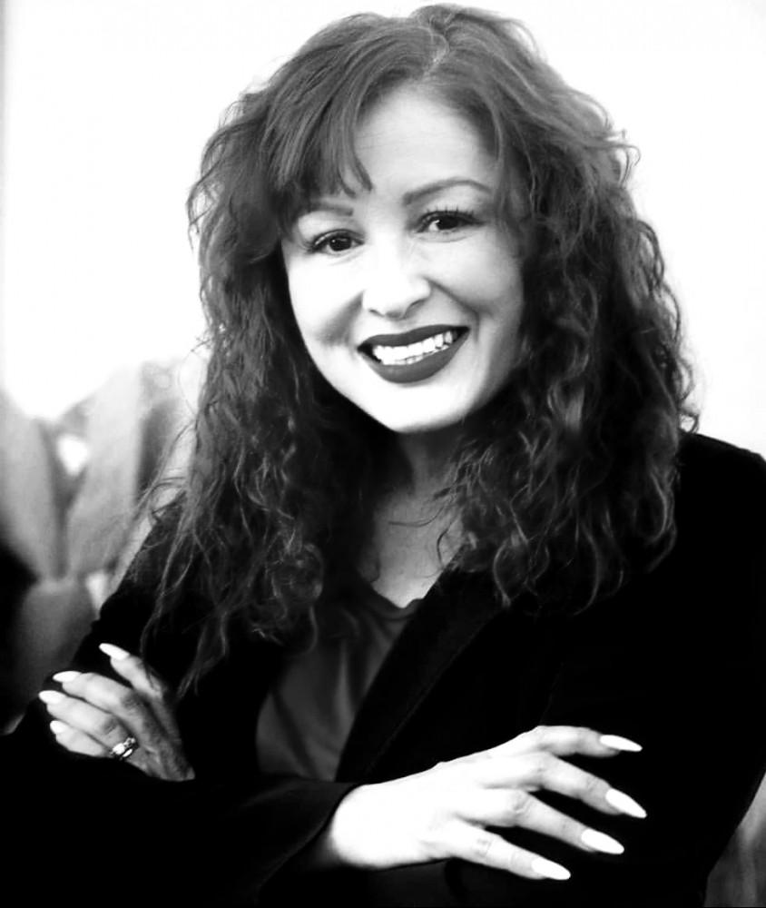 Adela Cruz