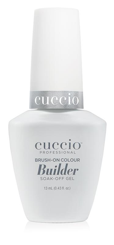 https://www.marlobeauty.com/cuccio-pro-brush-on-builder-soak-off-gel-43-oz/p24031/