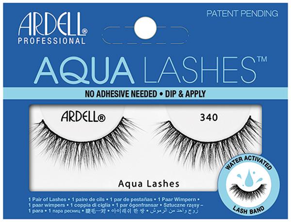 Ardell Aqua Lashes