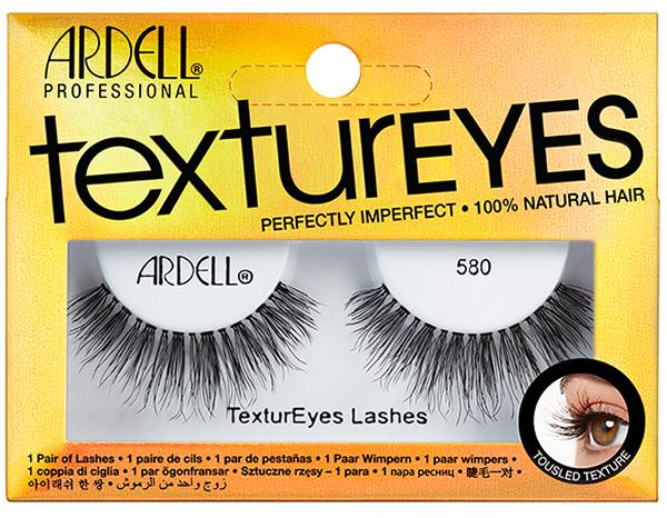 Ardell TexturEyes