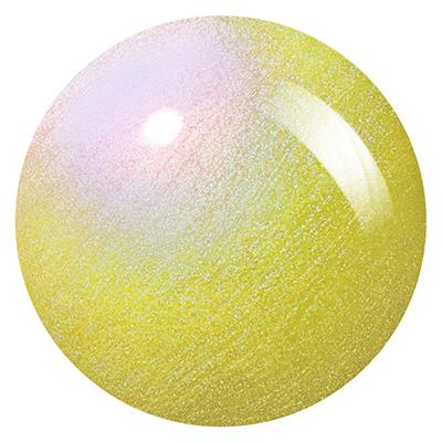 Optical Illus-sun