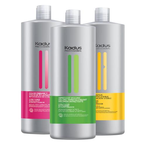 Kadus Conditioner Liters