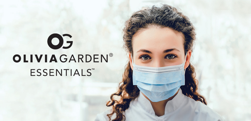 Olivia Garden Essentials