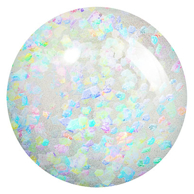 All A'twitter In Glitter