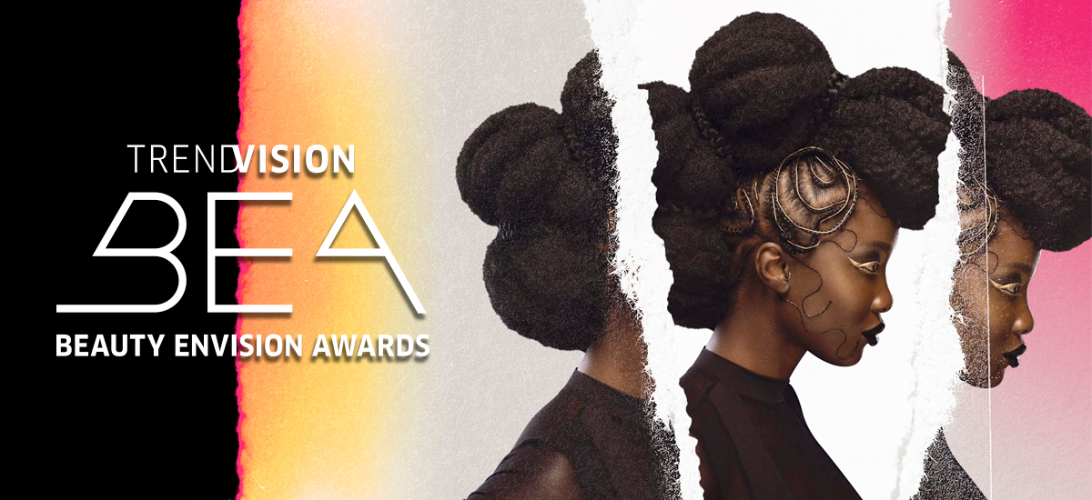 Beauty Envision Awards 2021