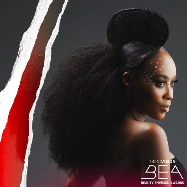 BEA Natural Texture Artist