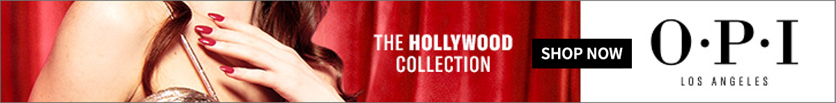 Shop Now Hollywood Collection