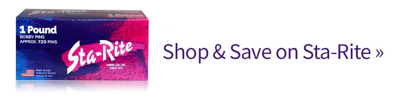 Sta-Rite Shop & Save