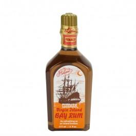 classic bay rum clubman