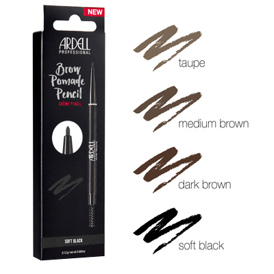 Ardell Brow Pomade Pencil