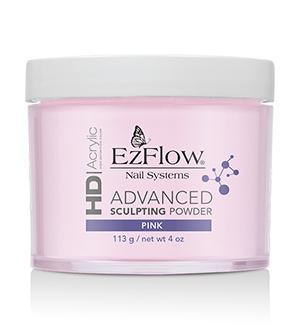 ez flow pink