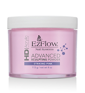 ez flow striking pink