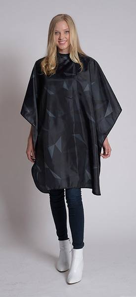 Fromm Apparel Studio Capes