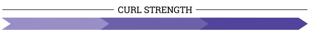 Image Maker Curl Strength