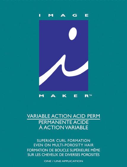 VARIABLE ACTION ACID PERM