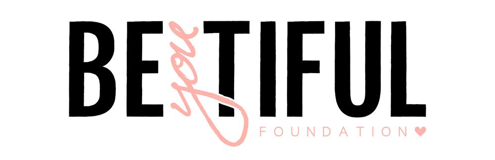The BeYOUtiful Foundation