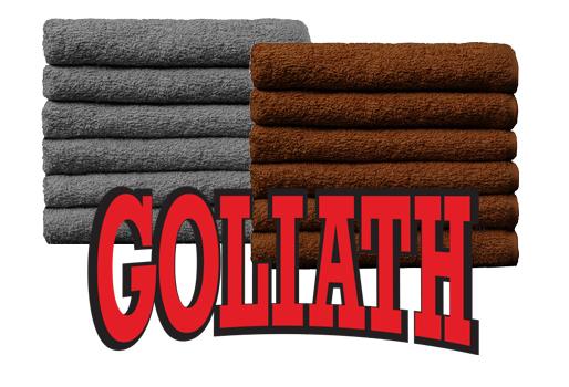 Partex Goliath