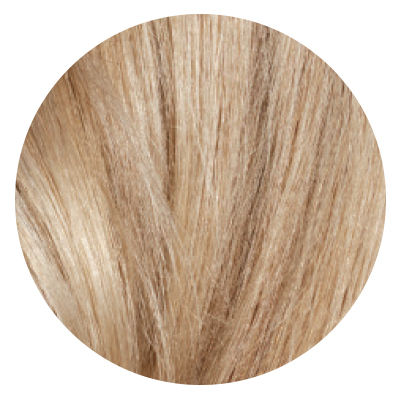 Shimmer Lights Blonde