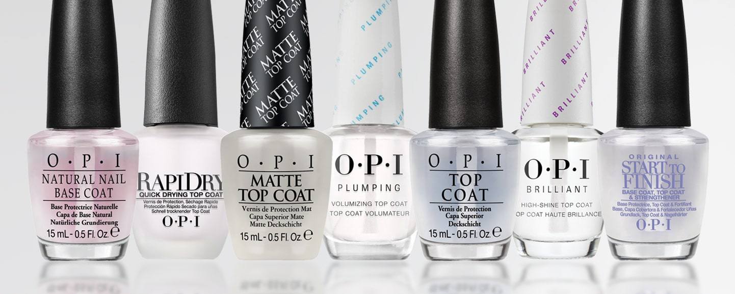 28% Off OPI Treatments
