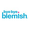 Bye Bye Blemish