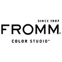 Fromm Color Studio